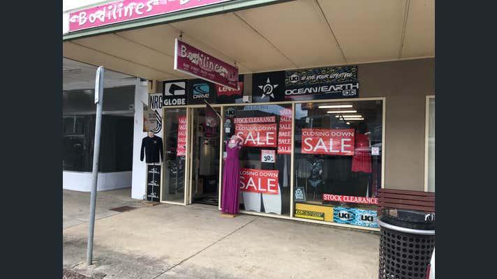 64 Cameron Street Wauchope NSW 2446 - Image 4