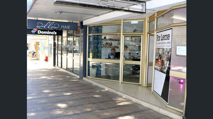 43A Sydney Road Manly NSW 2095 - Image 3