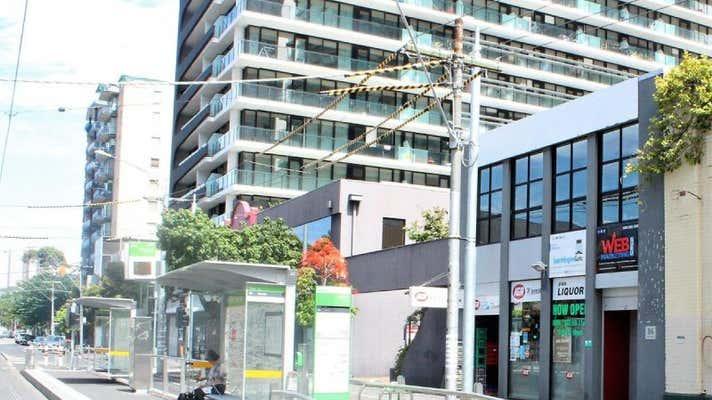 L1, Suite 1, 36 Park Street South Melbourne VIC 3205 - Image 14
