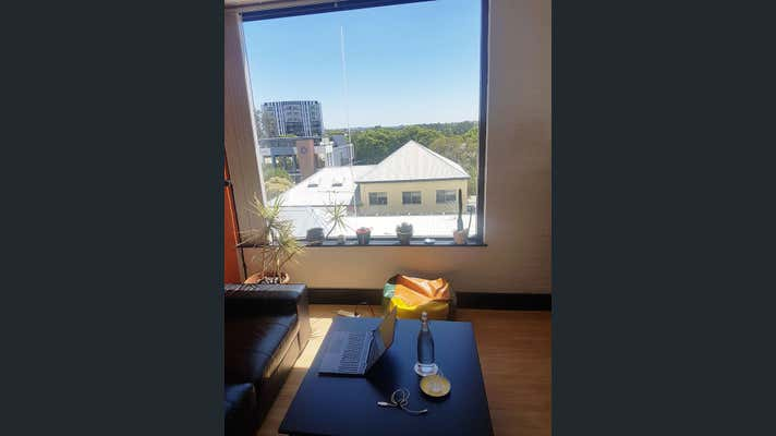 6-10 Douro Place West Perth WA 6005 - Image 2