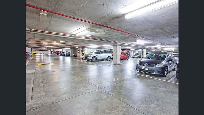 Various Choices, 2 Meredith Street Bankstown NSW 2200 - Image 8
