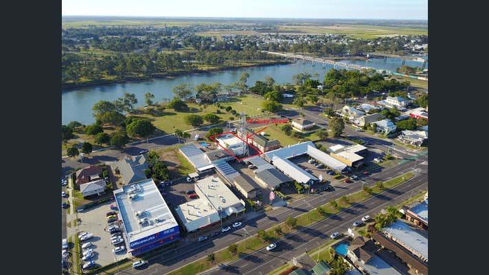 74 Quay Street Bundaberg West QLD 4670 - Image 22