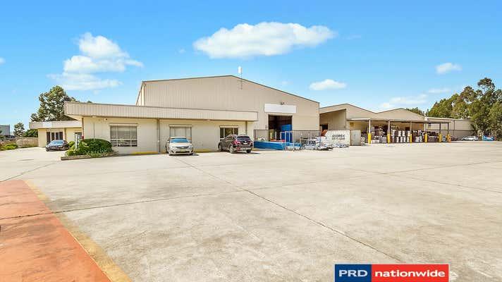 54-62 David Road Emu Plains NSW 2750 - Image 2