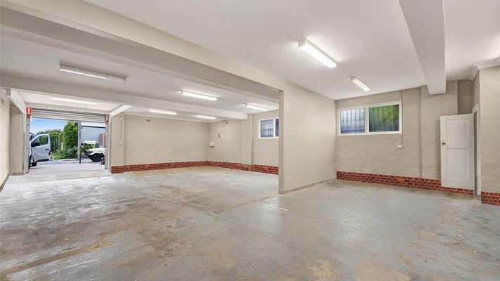 30 Downie Street Maryville NSW 2293 - Image 5