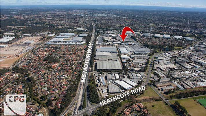 4 Kaleski Street Moorebank NSW 2170 - Image 6
