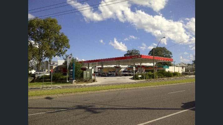 40 Richardson Road Raymond Terrace NSW 2324 - Image 4