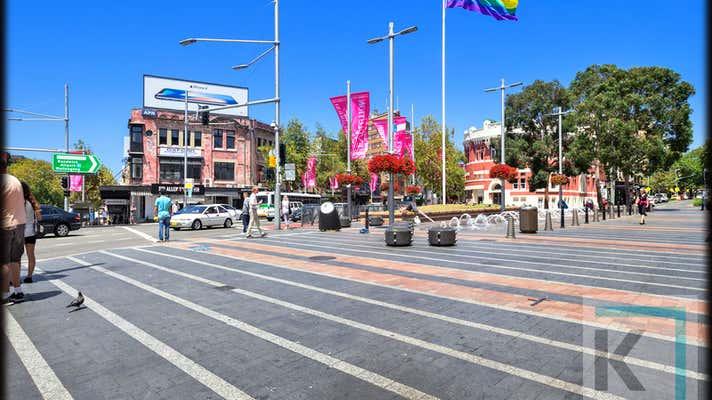 185 Oxford Street Darlinghurst NSW 2010 - Image 12