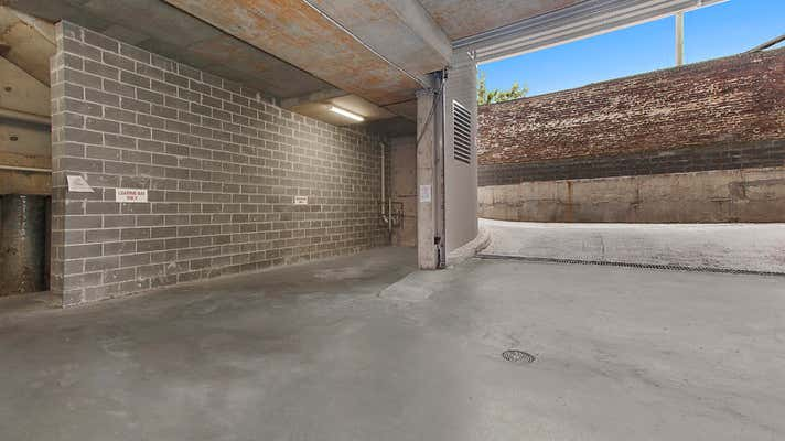 300  Pacific Highway Crows Nest NSW 2065 - Image 9