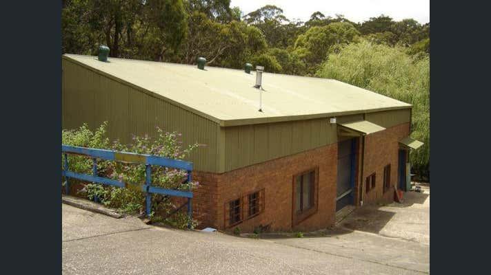 51 Wilson St Katoomba NSW 2780 - Image 1