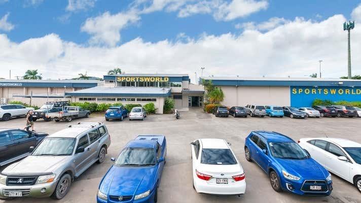 268 Gatton Street Cairns City QLD 4870 - Image 2