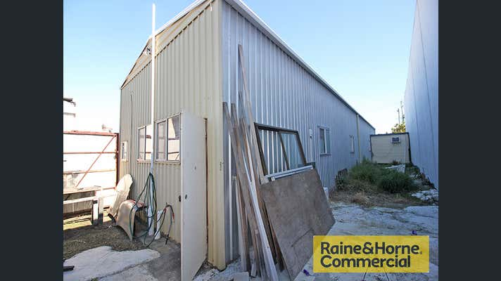 26 Cameron Street Clontarf QLD 4019 - Image 6