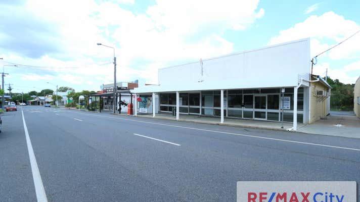 East Brisbane Qld 4169 - Image 9