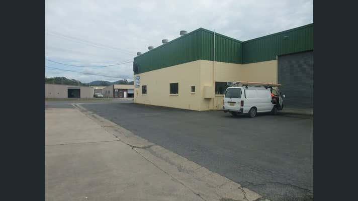 Units 3/4, 11 Wingara Drive Coffs Harbour NSW 2450 - Image 5