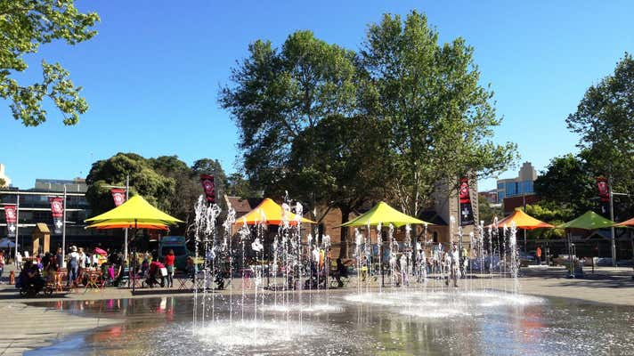 222/230 Church Street Parramatta NSW 2150 - Image 4