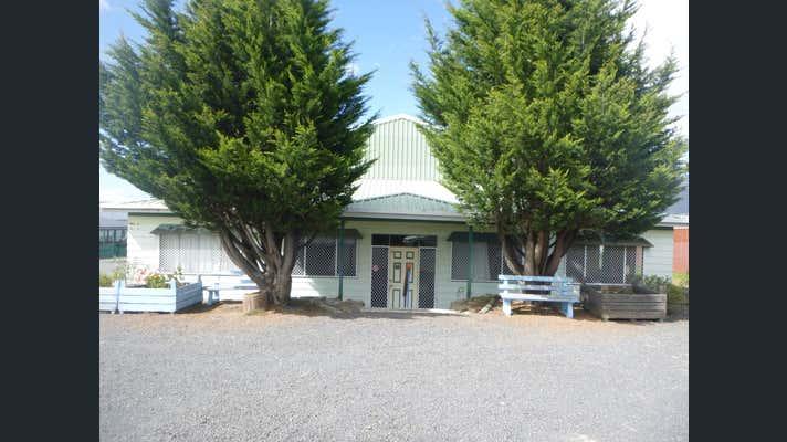 55 Cove Hill Road Bridgewater TAS 7030 - Image 2