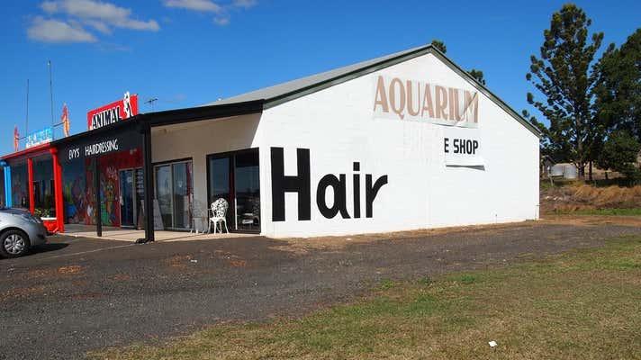 1/4127 - 4139 Warrego Highway Plainland QLD 4341 - Image 2