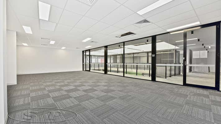 Office 6/281-287 Beamish Street Campsie NSW 2194 - Image 2