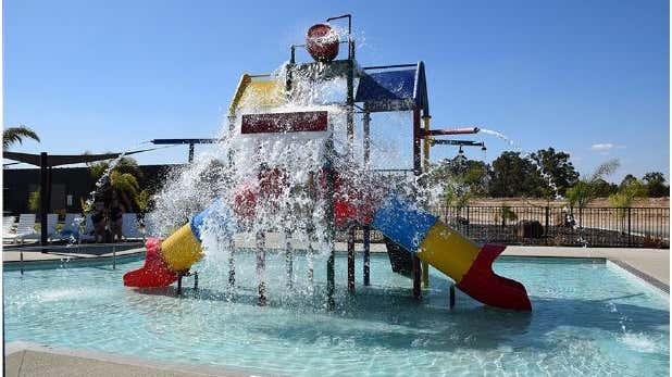 Moama Waters, 96 Old Barmah Road Moama NSW 2731 - Image 15