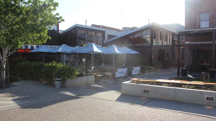 Tenancy 9, 476 Ruthven Street Toowoomba City QLD 4350 - Image 4