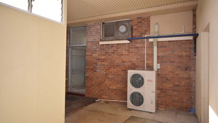 275 Hume Street South Toowoomba QLD 4350 - Image 8