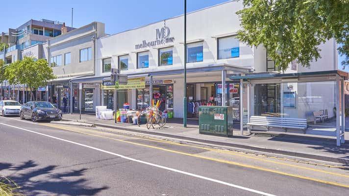 180 Bay Street Port Melbourne VIC 3207 - Image 2