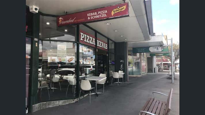 Shop 6/343 Main Road Cardiff NSW 2285 - Image 1