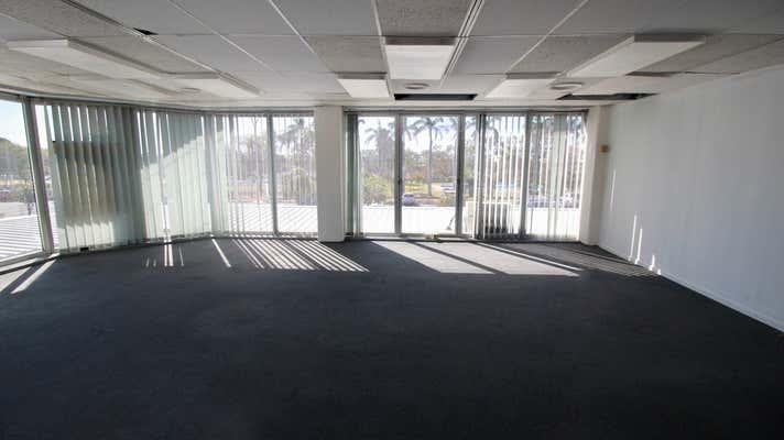 1A/2 Barolin Street Bundaberg Central QLD 4670 - Image 7
