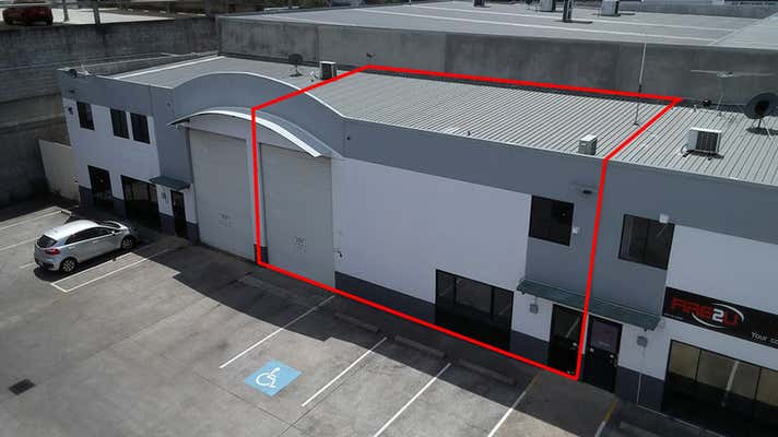 7/50 Northlink Place Virginia QLD 4014 - Image 1