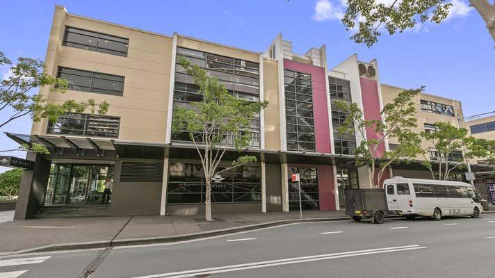5.05, Level 5, 35 Lime Street Sydney NSW 2000 - Image 5