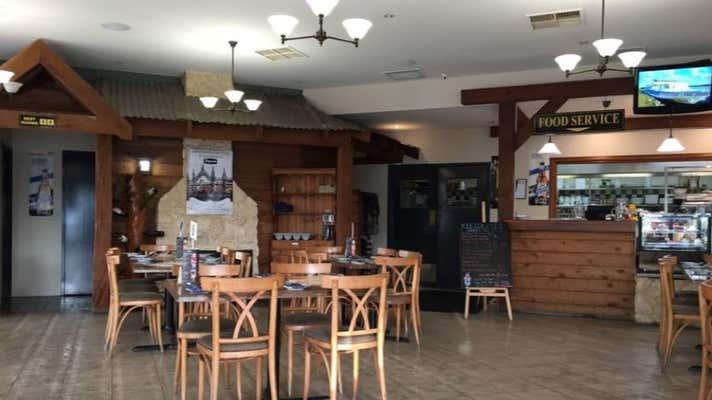 7 Mile Inn, 501 Wanneroo Road Balcatta WA 6021 - Image 1