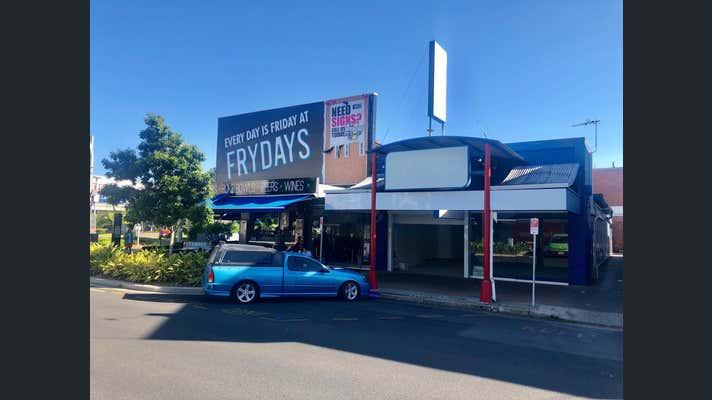119 Abbott Street Cairns City QLD 4870 - Image 1