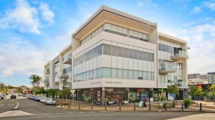 Suite 30/75 Wharf Street Tweed Heads NSW 2485 - Image 2