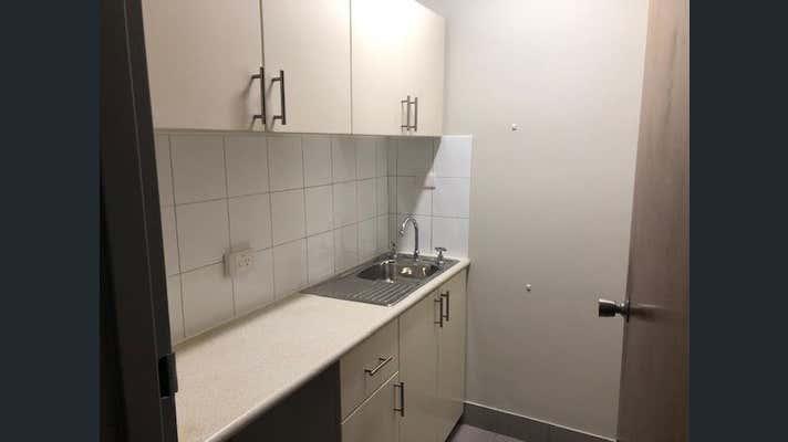 8A/231 Adelaide Terrace Perth WA 6000 - Image 15