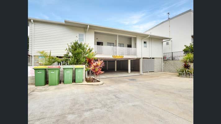 3/11 Garnet Street Cooroy QLD 4563 - Image 11