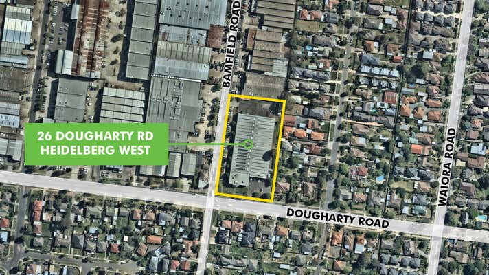 26 Dougharty Road Heidelberg West VIC 3081 - Image 9