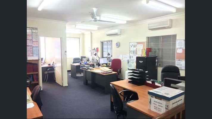 Windsor QLD 4030 - Image 4