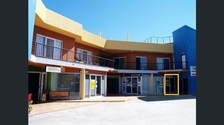 Lot 9, 31-33 Tweed Coast Road Bogangar NSW 2488 - Image 1