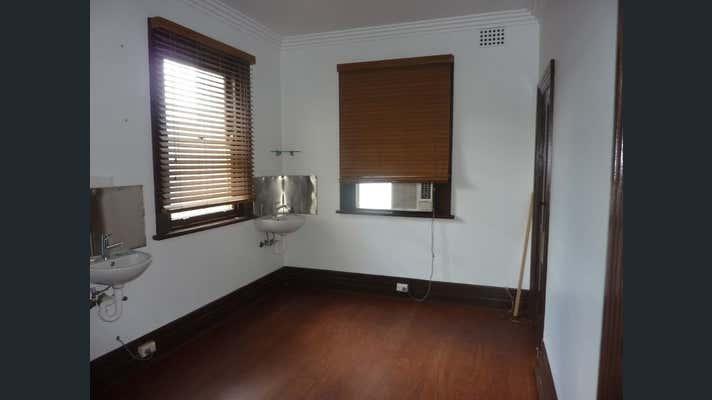 Suite 6, 46-48 Prince Street Grafton NSW 2460 - Image 2