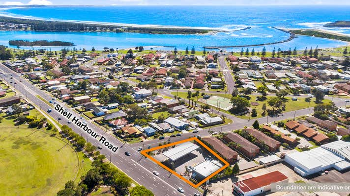 2-4 Peterborough Avenue Lake Illawarra NSW 2528 - Image 1