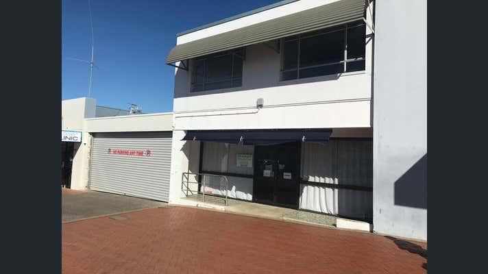 52 Manning Street Taree NSW 2430 - Image 2