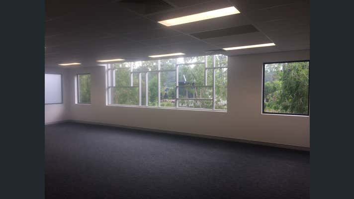 Building 6, 6GE, 2728 Logan Road Eight Mile Plains QLD 4113 - Image 1