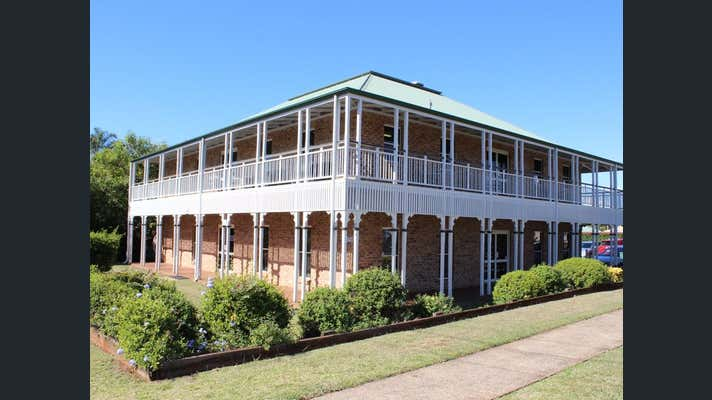 214 Herries Street Toowoomba City QLD 4350 - Image 1