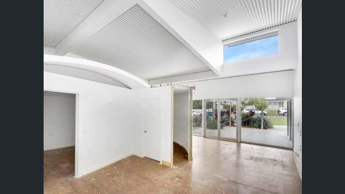 3/11 Garnet Street Cooroy QLD 4563 - Image 2