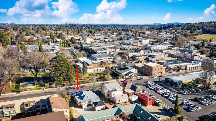 22 Merrigang Street Bowral NSW 2576 - Image 2