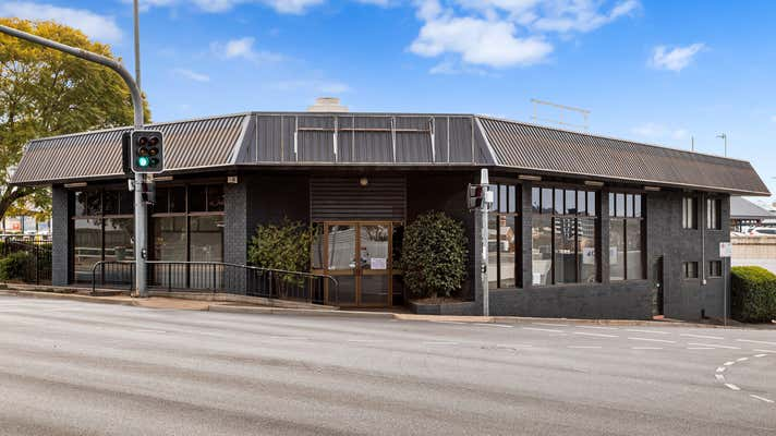 16 Clifford Street Toowoomba City QLD 4350 - Image 1