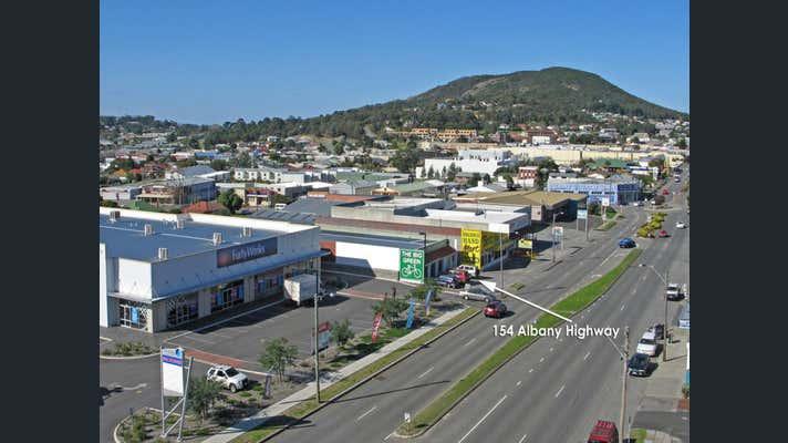Albany WA 6330 - Image 3