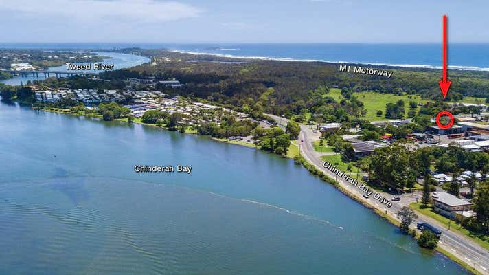 9-11 Waugh Street Kingscliff NSW 2487 - Image 2