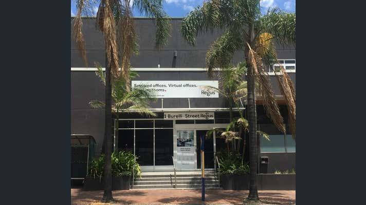 Level 1, 1 Burelli Street Wollongong NSW 2500 - Image 11