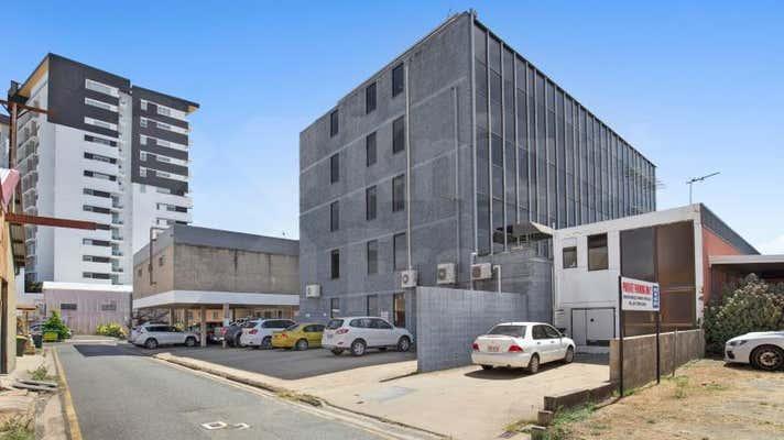 130 Victoria Parade Rockhampton City QLD 4700 - Image 6