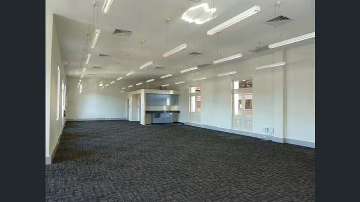 Lot 183, Lydiard Street North Ballarat Central VIC 3350 - Image 2